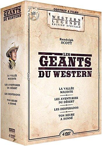 randolph-scott-les-geants-du-western-coffret-4-films-la-vallee-maudite-les-aventuriers-du-desert-les