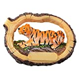 TIGER RESIN TREE BARK MAGNE, Case of 120