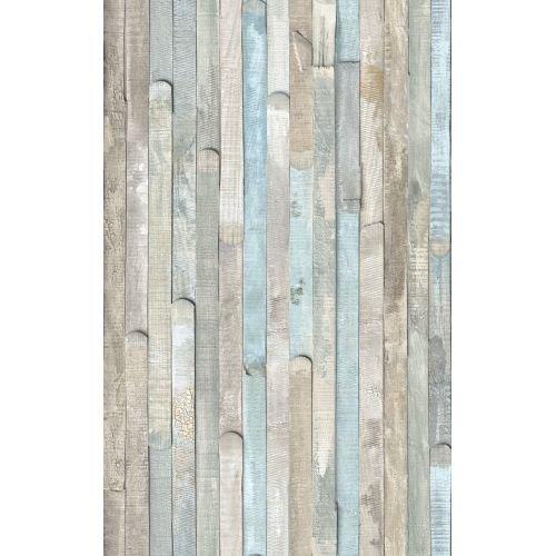 dc-fix-346-0644-beach-wood-adhesive-film