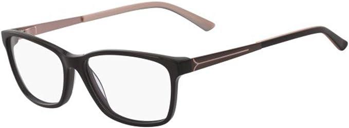 Eyeglasses SKAGA SK 2787 EXPEDITION 001 BLACK