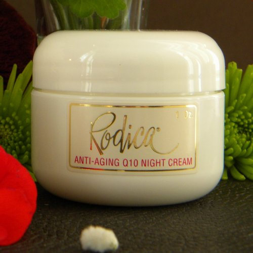European Skin Care Products