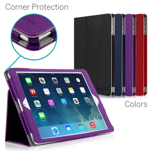 PROTECTION CaseCrown Protection Multi Angle Compatible product image