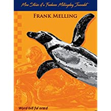 The Flying Penguin: More Stories of a Freelance Motorcycling Journalist (The Penguin Chronicles Book 2)
