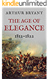 The Age of Elegance: 1812-1822