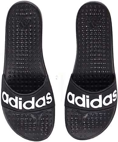 d03e84f34411c Shopping $25 to $50 - adidas - Sandals - Shoes - Women - Clothing ...