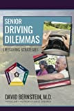 Senior Driving Dilemmas: Lifesaving Strategies