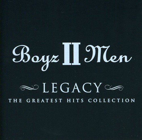 Legacy-The Greatest Collection Hits Bombing free shipping Dedication
