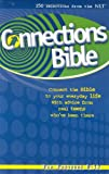Connections Bible, Mary Manz Simon and Standard Publishing Staff, 0784715009