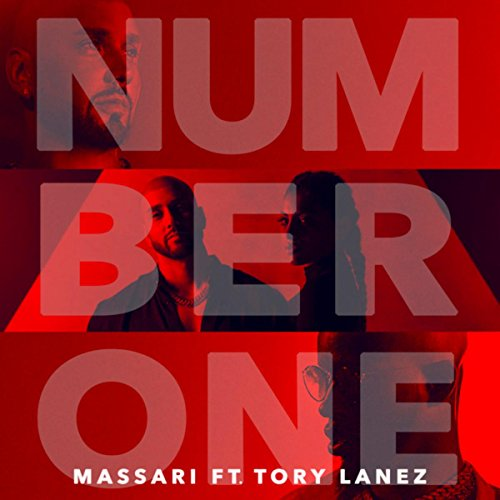 massari mp3 gratuit