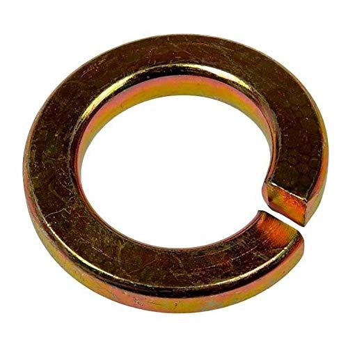 Dorman 287-017 3/4'' Split Lock Washer