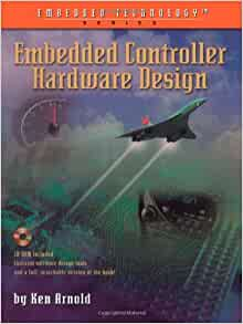 Embedded Controller Hardware Design Free Download
