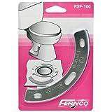 Fernco PSF-100 Toilet Repair Spanner Flange
