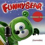 gummy bear song - Gummy Bear (Gummibär)
