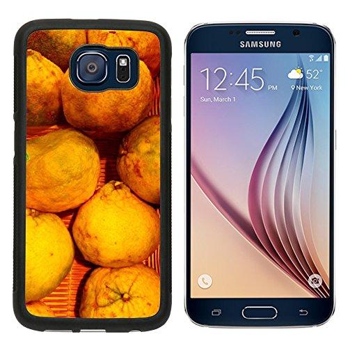 msd-premium-samsung-galaxy-s6-aluminum-backplate-bumper-snap-case-quot-uniq-fruit-quot-from-jamaica-