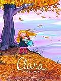 """Afficher """"Clara"""""""