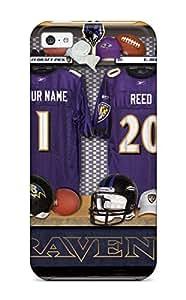 Leana Buky Zittlau's Shop Best baltimoreavens NFL Sports & Colleges newest iPhone 5c cases 1740362K218476539