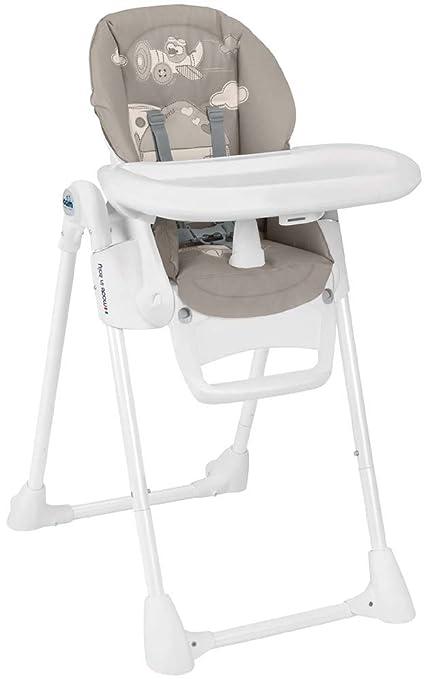 Cam Il mondo del bambino S2250/227 Trona, fango: Amazon.es: Bebé