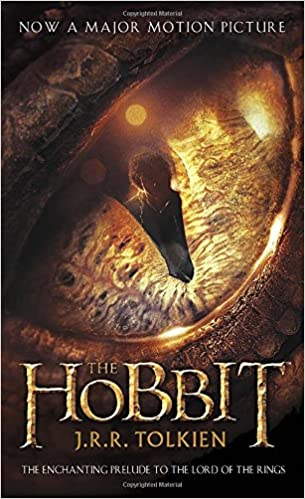 The Ring The Hobbit