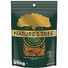 Nature's Tree Chandler Walnuts, 8 oz Bag