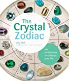 Crystal Zodiac, Judy Hall, 1841814296