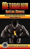 Free eBook - Metabolism Boosting