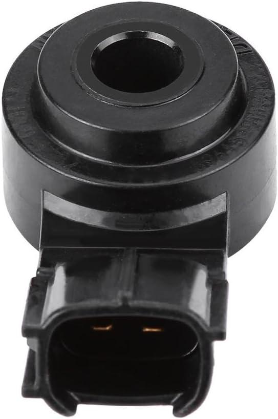 Car Knock Sensor Keenso Ignition Engine Knock Detonation Sensor for Toyota Matrix Prius RAV4 Sequoia Sienna Lexus RX330 RX400h