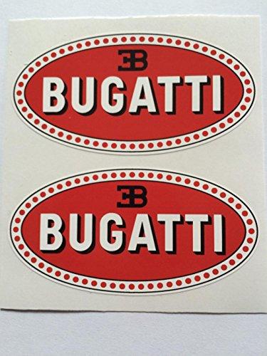 2-bugatti-die-cut-decals-3-by-sbd-decals