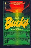 Bucks, Peter Chandler, 0380752182
