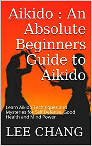 Martial Arts Online Library Free Books Downloading