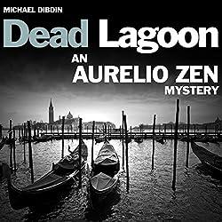 Aurelio Zen: Dead Lagoon