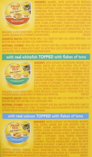 Meow-Mix-Pate-Toppers-Seafood-and-Poultry-Variety-Pack-Wet-Cat-Food-275-oz-12-count