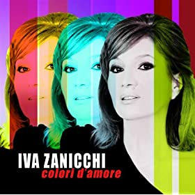 from the album colori d amore february 19 2009 format mp3 be the first
