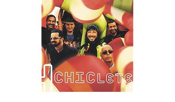 chiclete com banana 2012 mp3