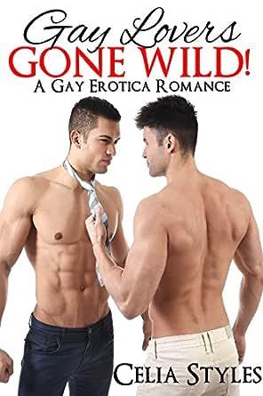 story Archive bdsm gay