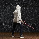 Star Wars Bladebuilders Kylo Ren Deluxe
