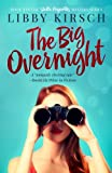 The Big Overnight: Book 3 in the Stella Reynolds Mystery Series (Volume 3)