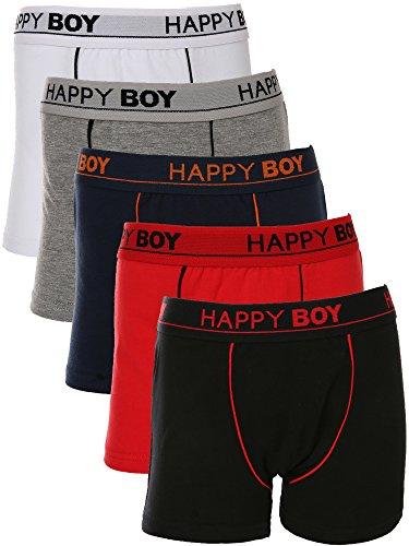 Dimore Classic Briefs Underwear Boxers