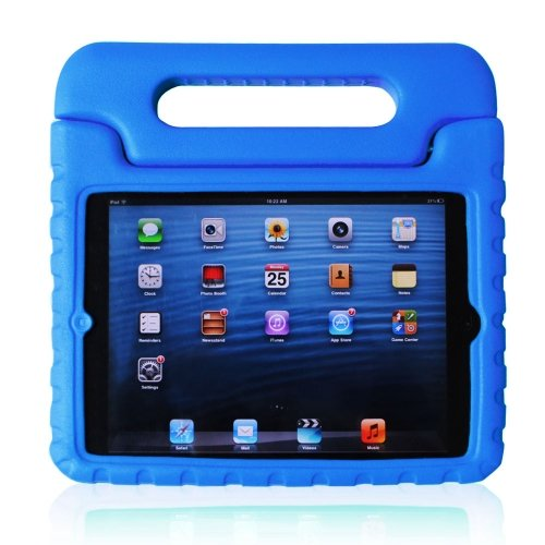 Fintie iPad mini Kiddie Case