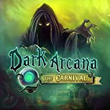 Dark Arcana: The Carnival - PS4 [Digital Code]