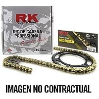 RK Kit Transmision Vicma - Kc144332 : Kit