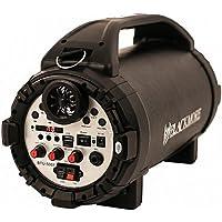 Blackmore BTU-5002 6.5