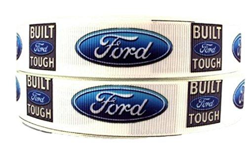 Ford Trucks 1