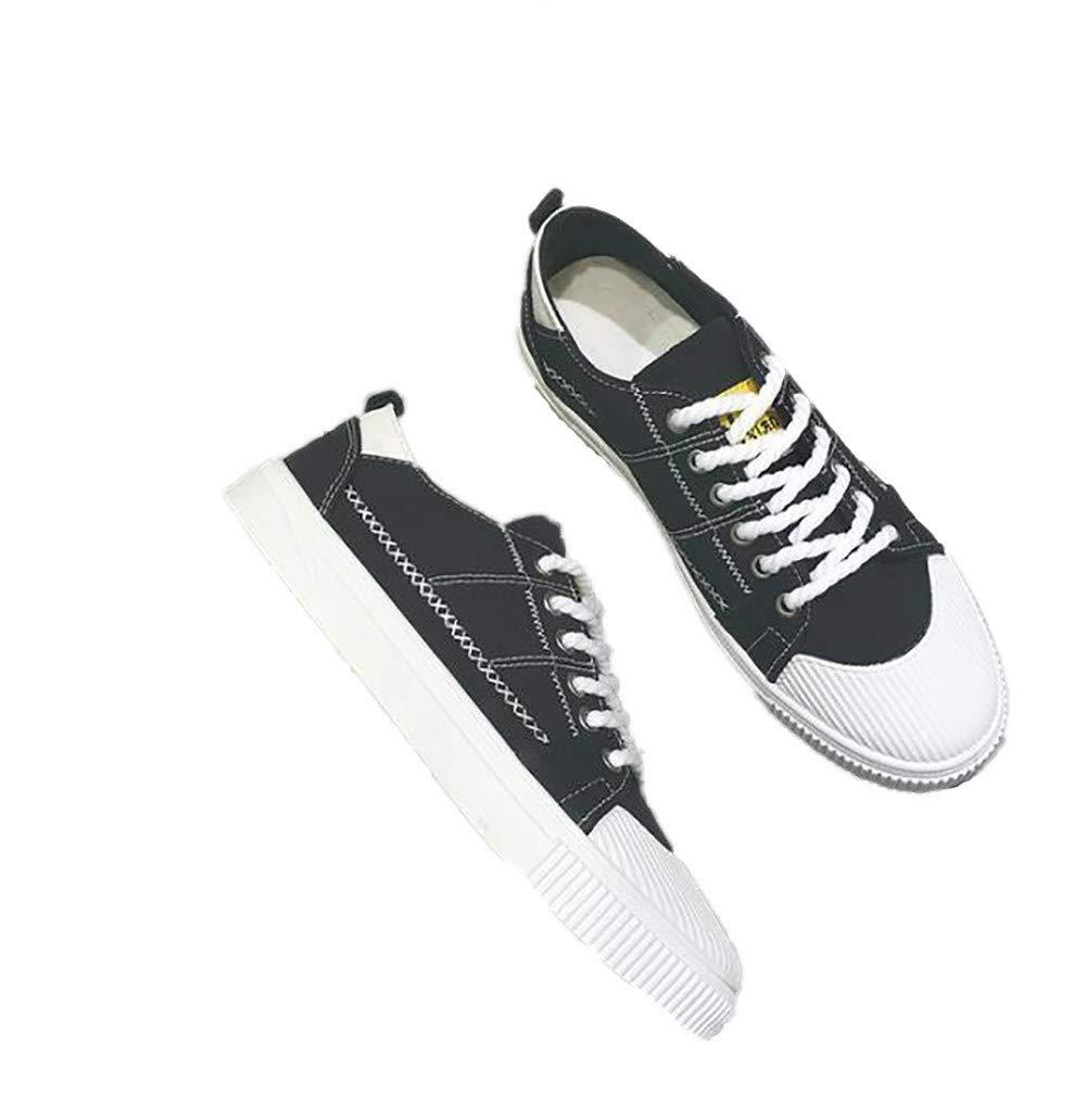 LIGYM männer - - - Schuhe, Casual Schuhen 916ef7