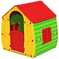 New Plast CP1398–House of plastic Magic