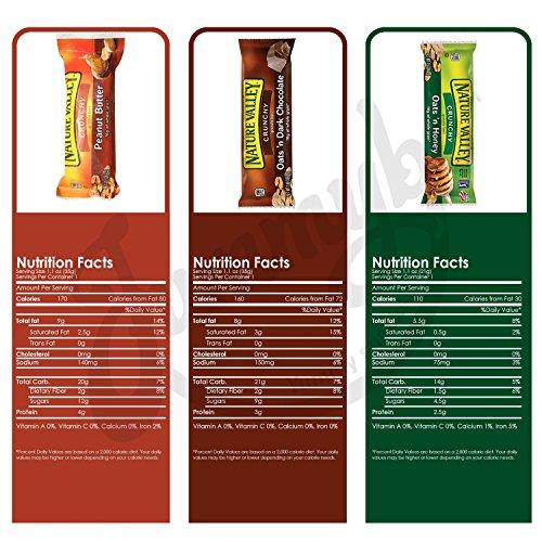 Healthy-Snack-Variety-by-Jummybo-Snack-Gift-Box