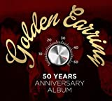 50 Years Anniversary Album (4CD+DVD Pal/Region 2)