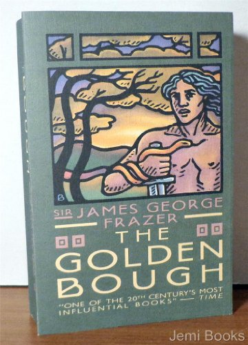 (Golden Bough)