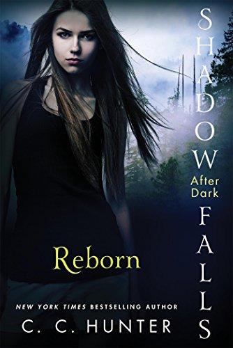 Amazon reborn shadow falls after dark book 1 ebook c c reborn shadow falls after dark book 1 by hunter c c fandeluxe Epub