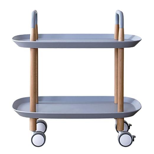 Mesa auxiliar mesas de centro Mesas auxiliares for el pasillo de ...