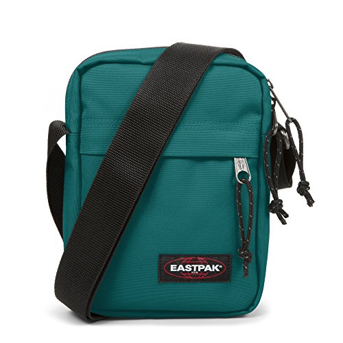 Sac Eastpak homme Sac Eastpak pour Pw8UxW616